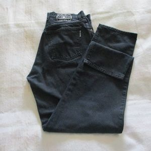 Lucky Brand Jeans Size 34 Ready to Wear